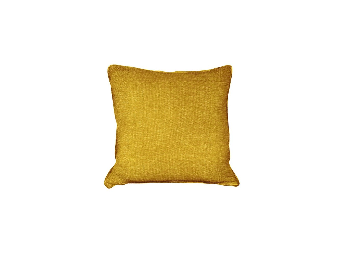 Extra Scatter Cushions - Fabric Marigold