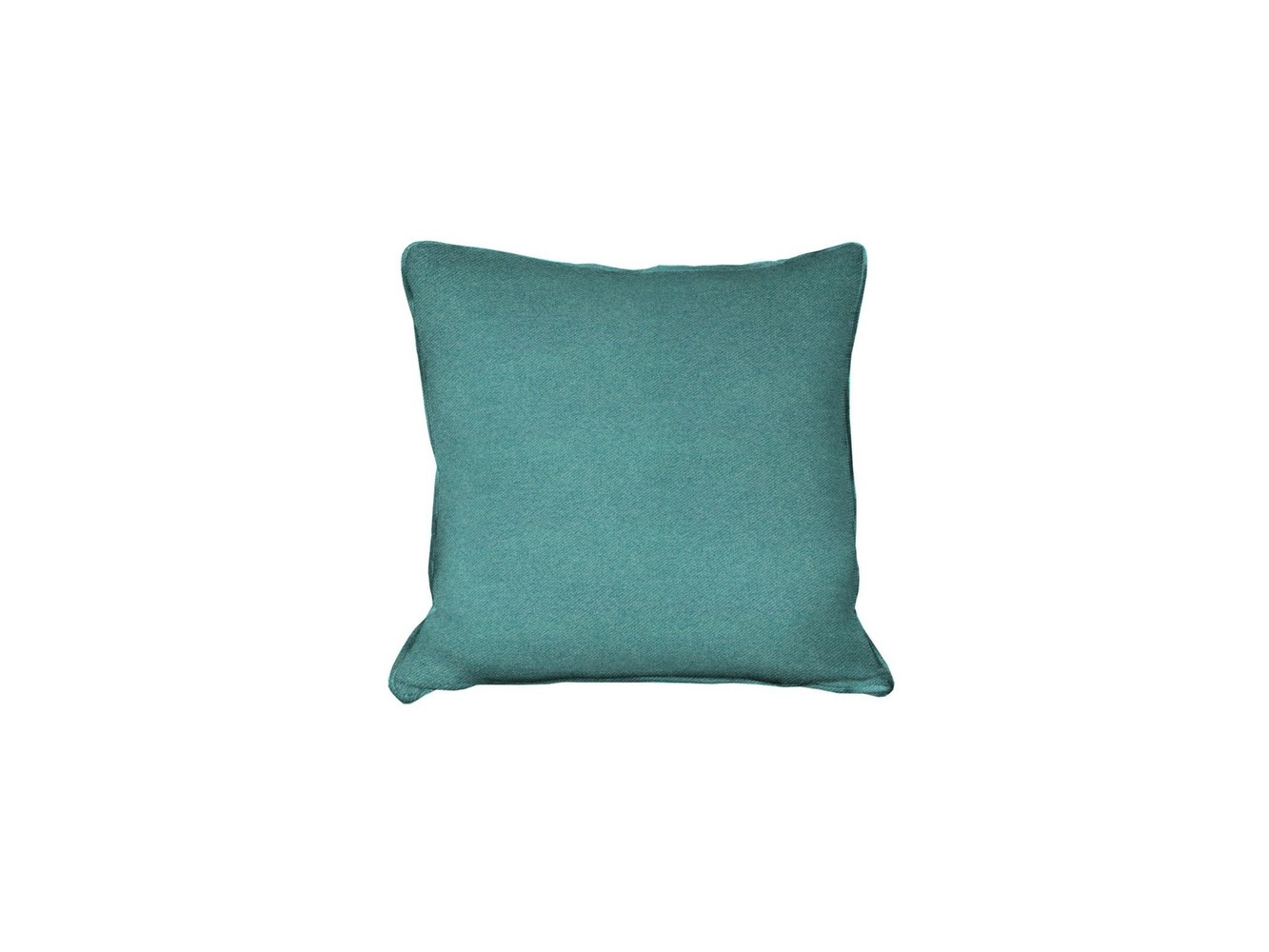 Extra Scatter Cushions - Fabric Marine