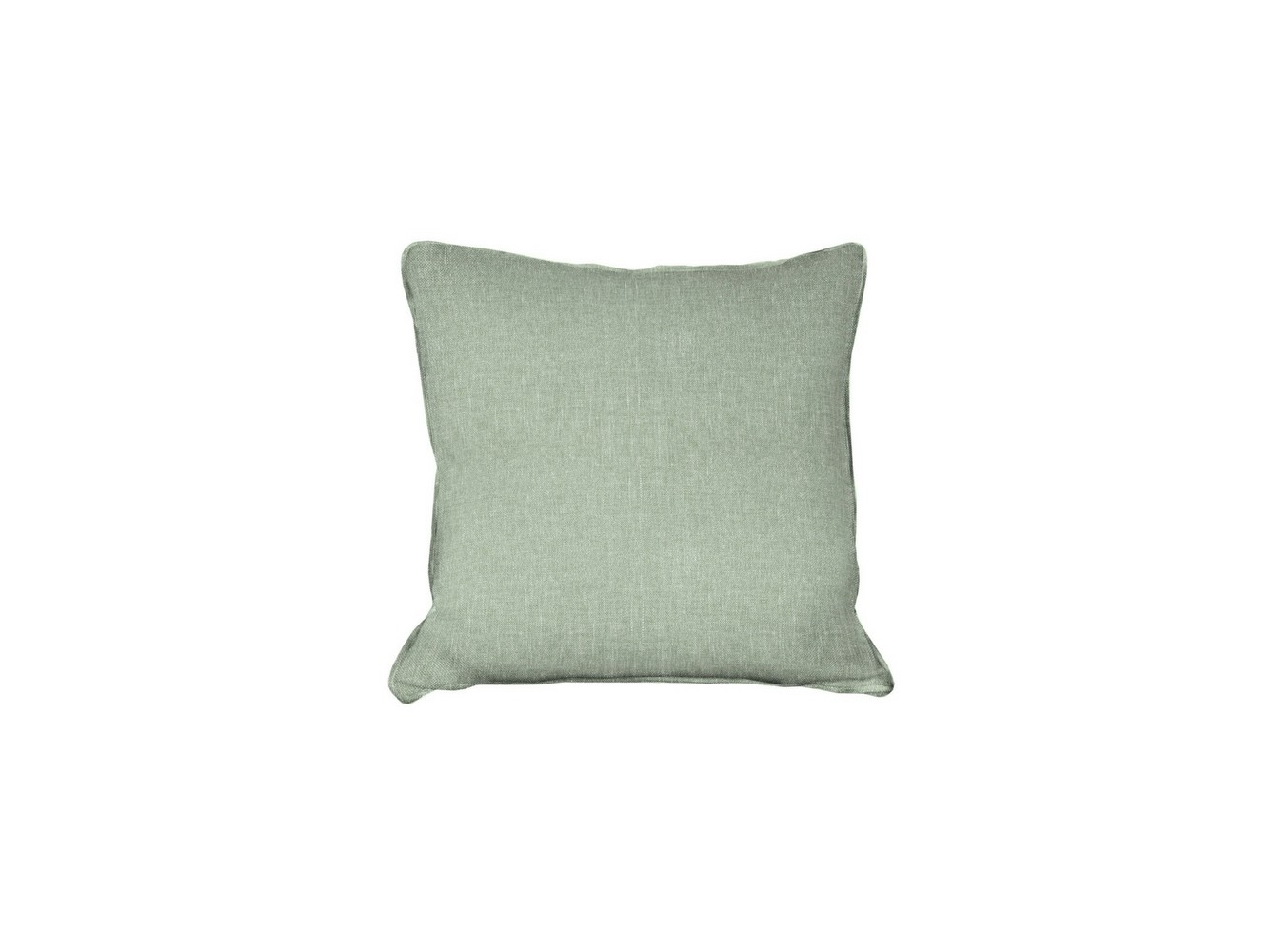 Extra Scatter Cushions - Fabric Meadow