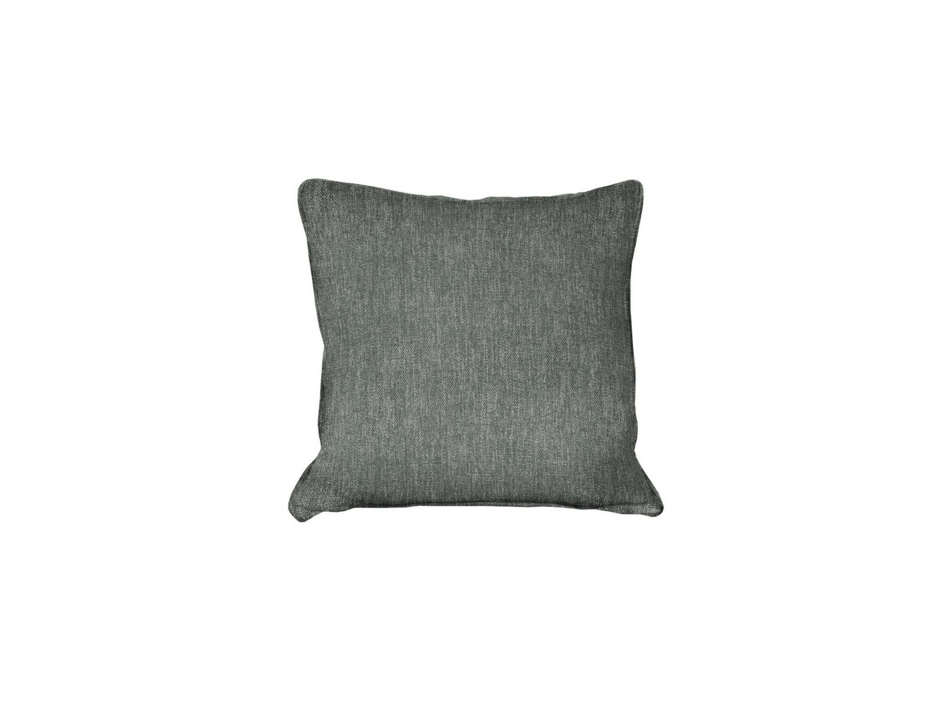 Extra Scatter Cushions - Fabric Mercury