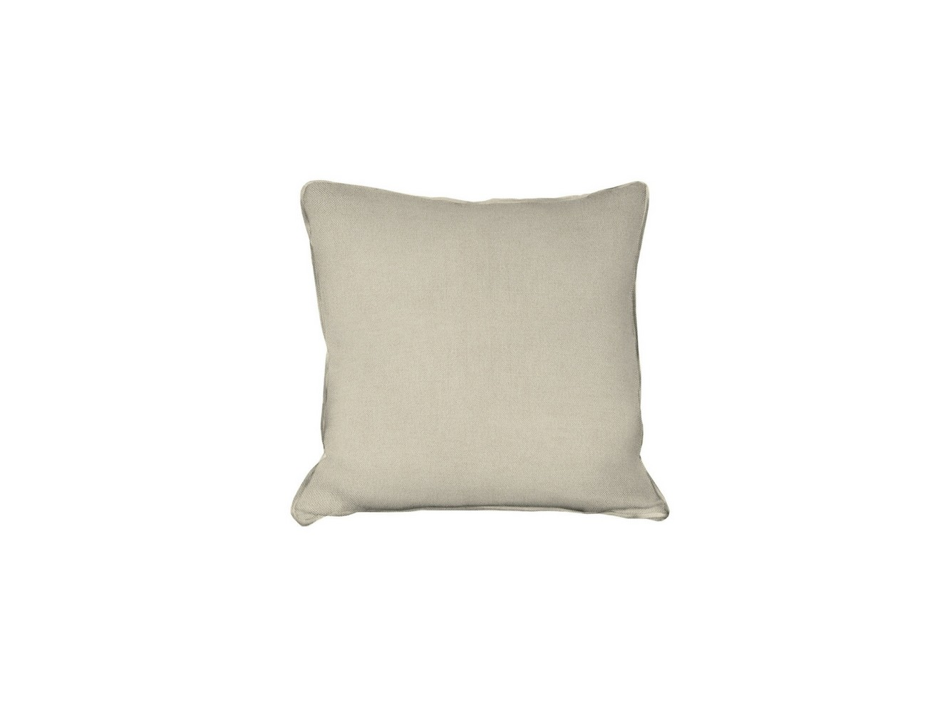 Extra Scatter Cushions - Fabric Meringue