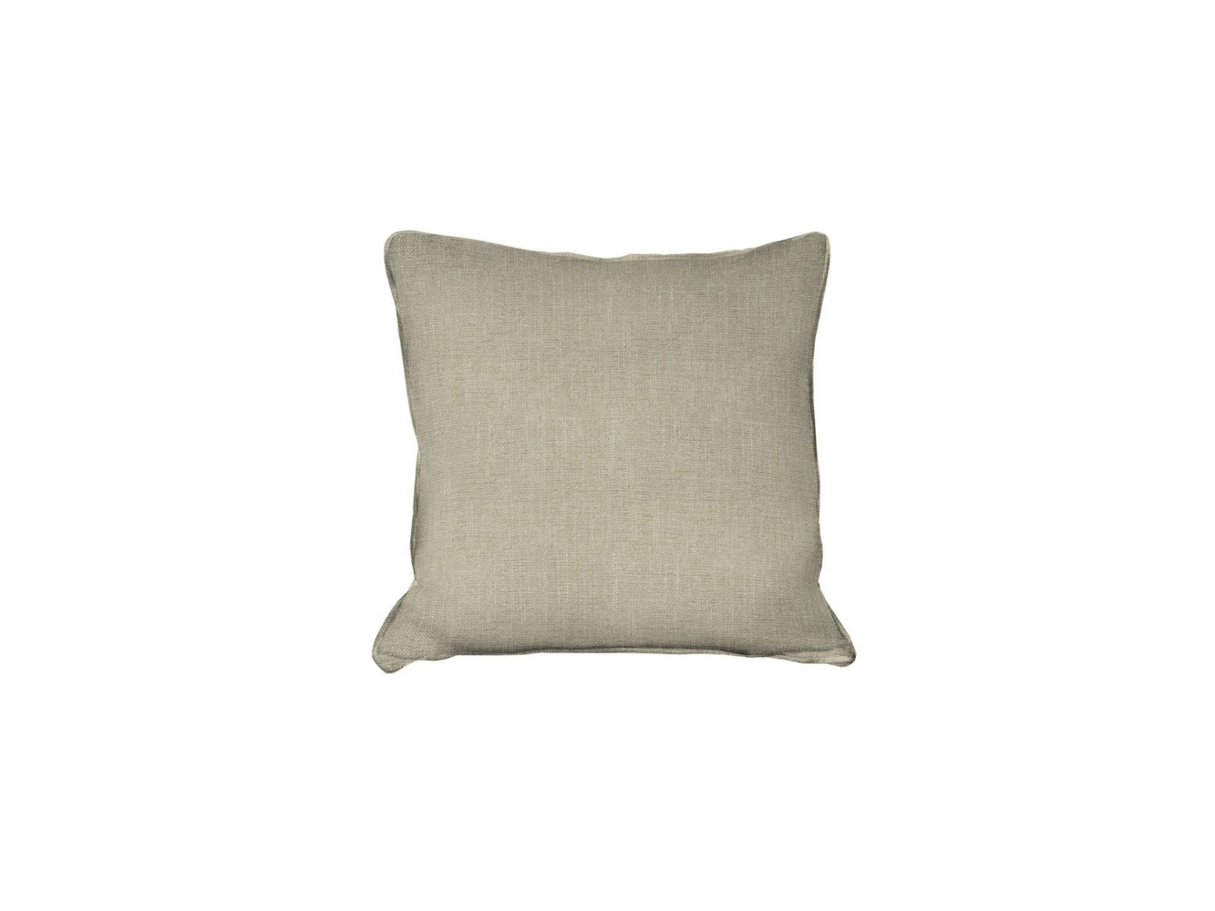 Extra Scatter Cushions - Fabric Mohair