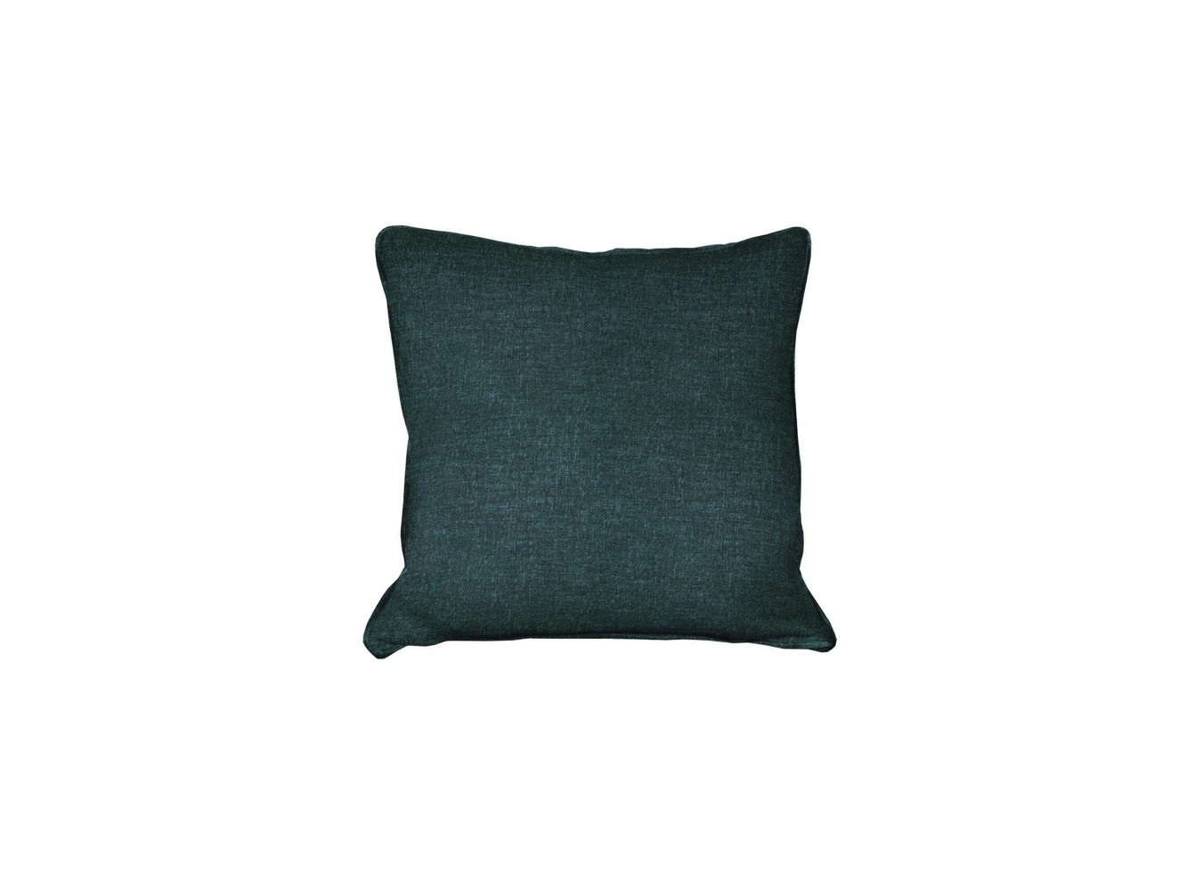 Extra Scatter Cushions - Fabric Neptune