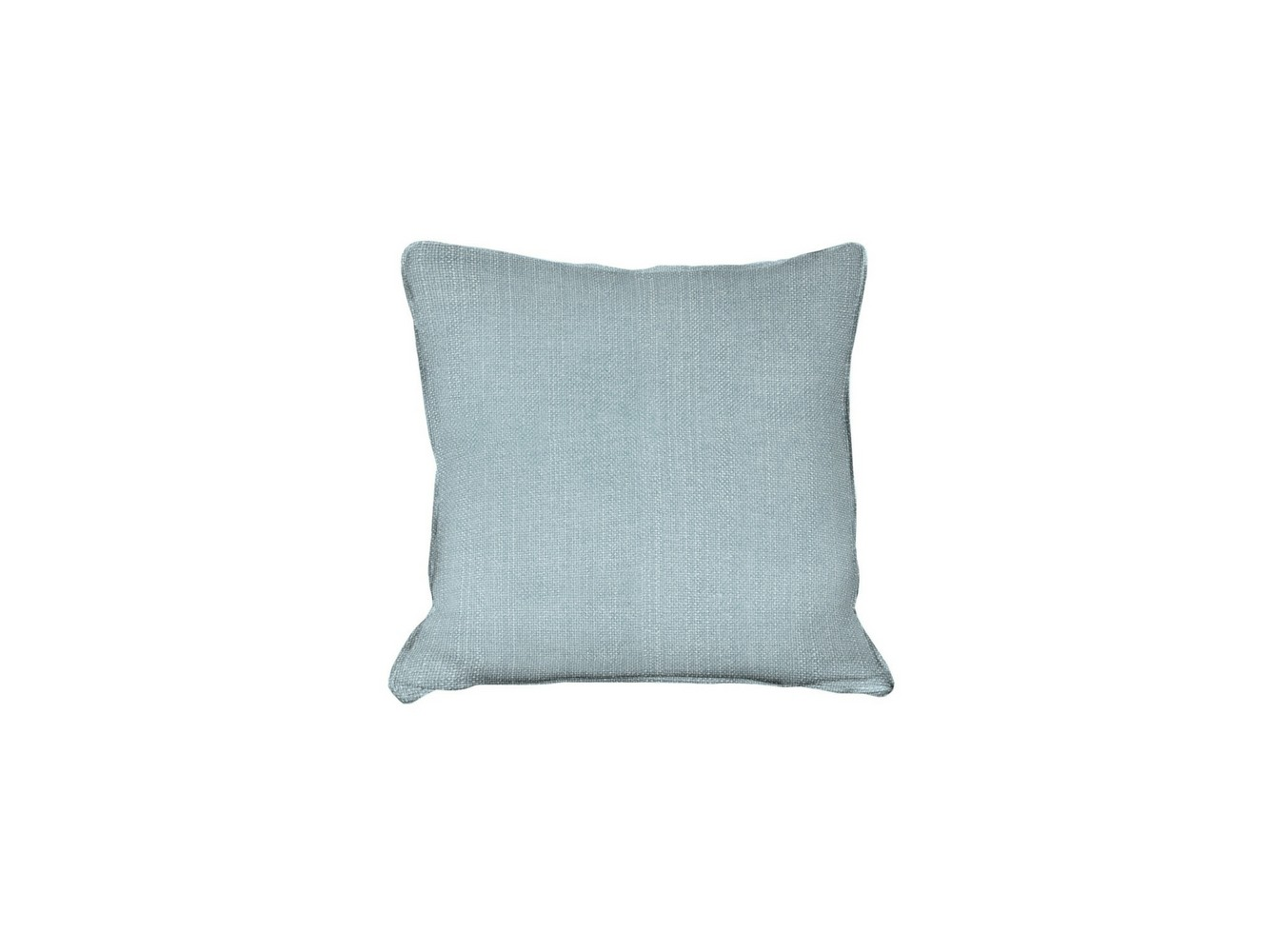 Extra Scatter Cushions - Fabric Nordic Blue