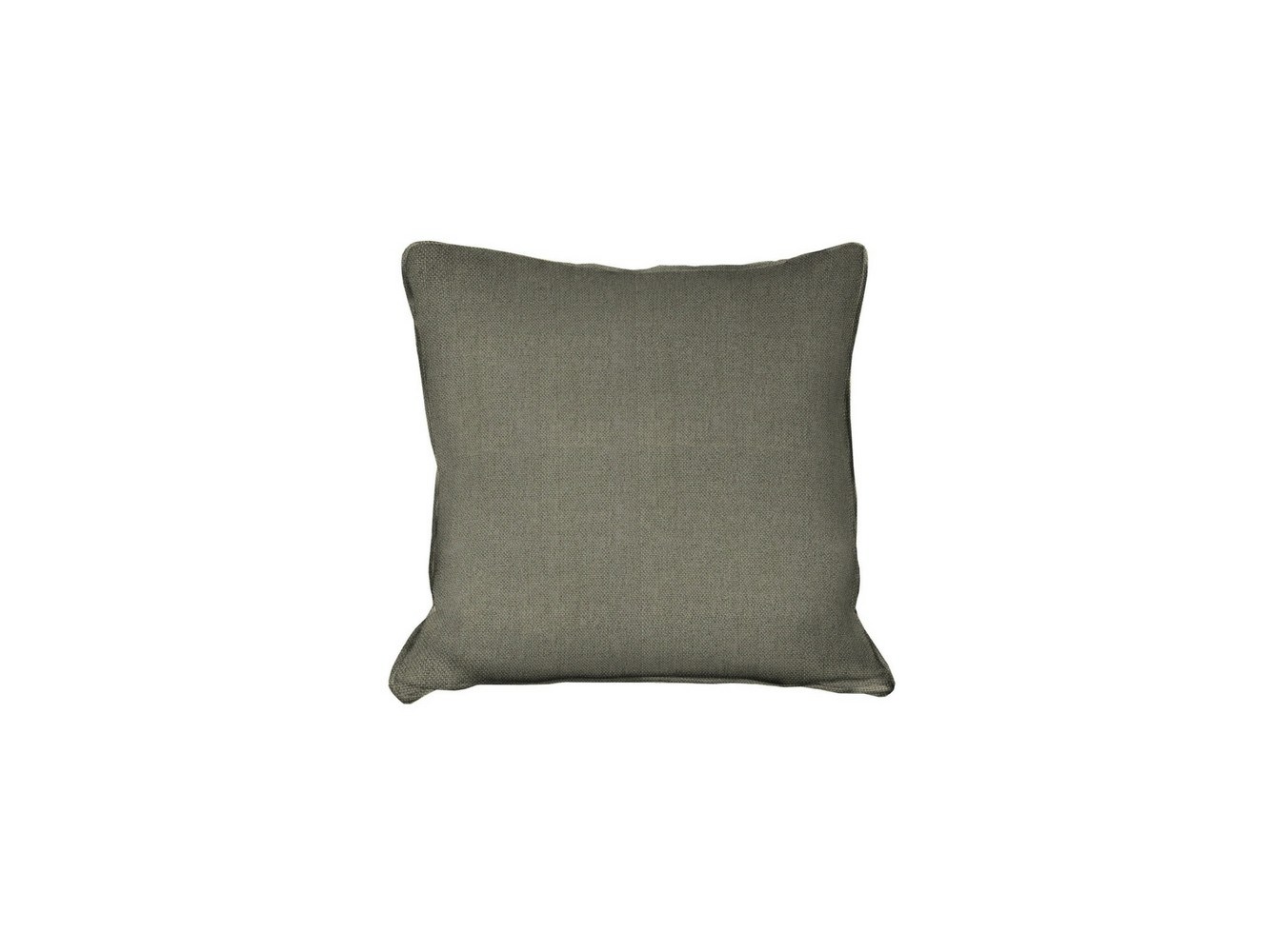 Extra Scatter Cushions - Fabric Pebble