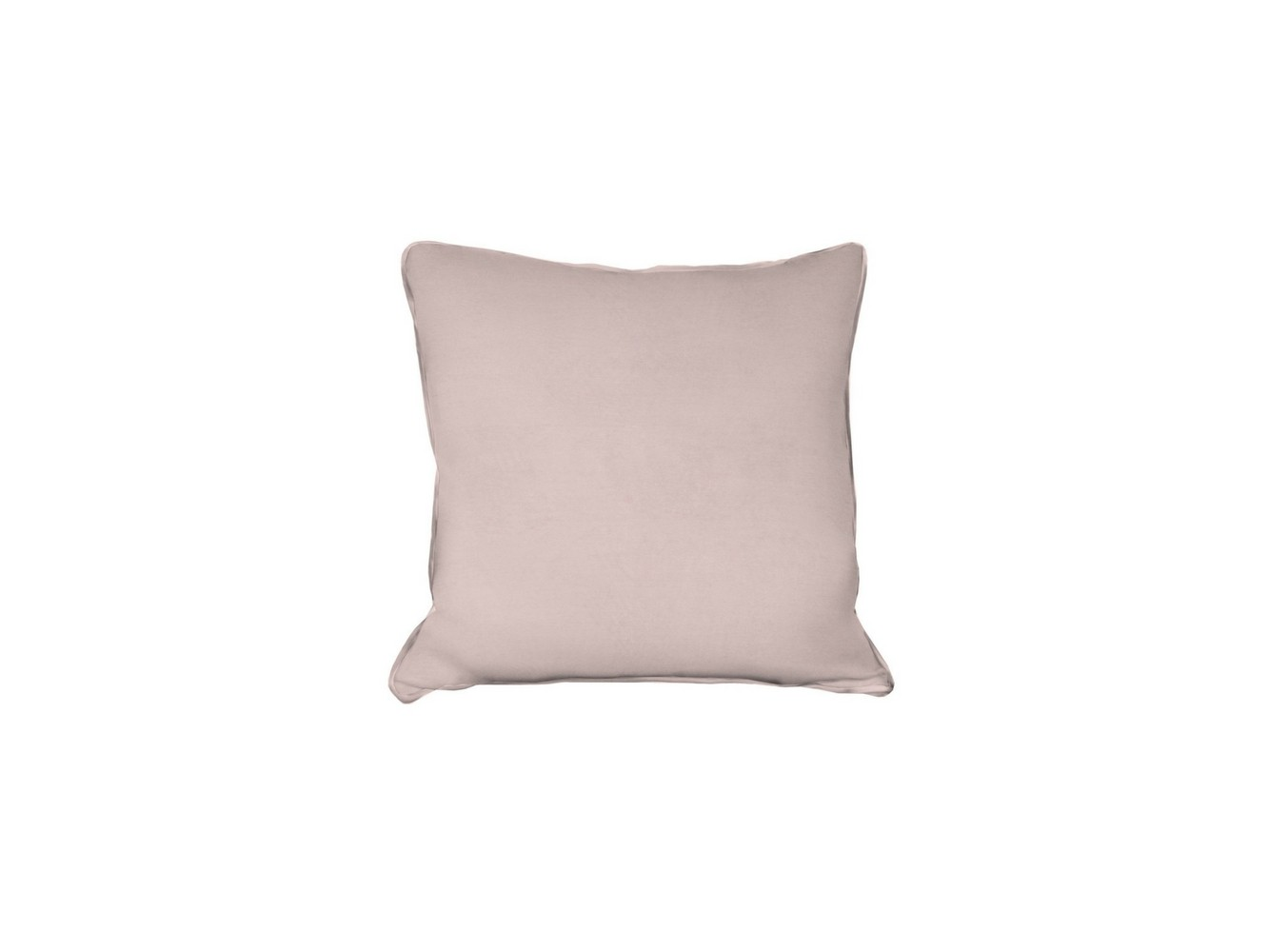 Extra Scatter Cushions - Fabric Petal