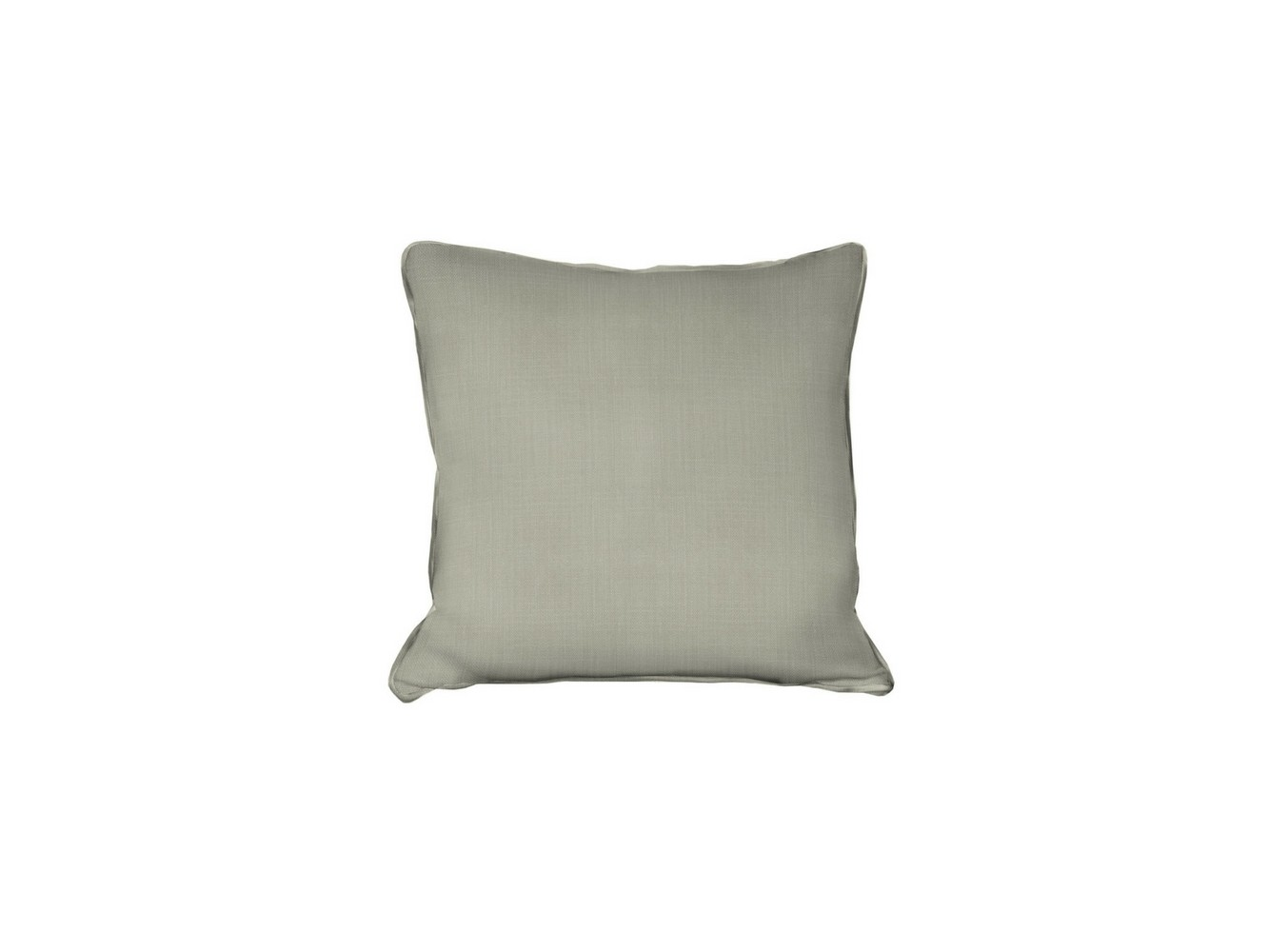 Extra Scatter Cushions - Fabric Pigeon