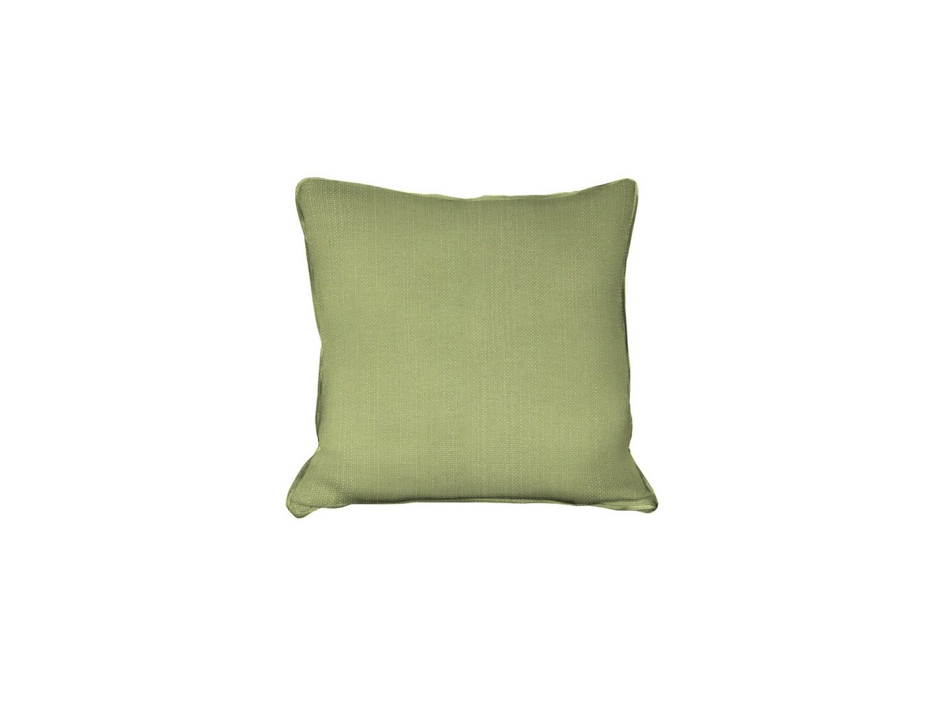 Extra Scatter Cushions - Fabric Pistachio