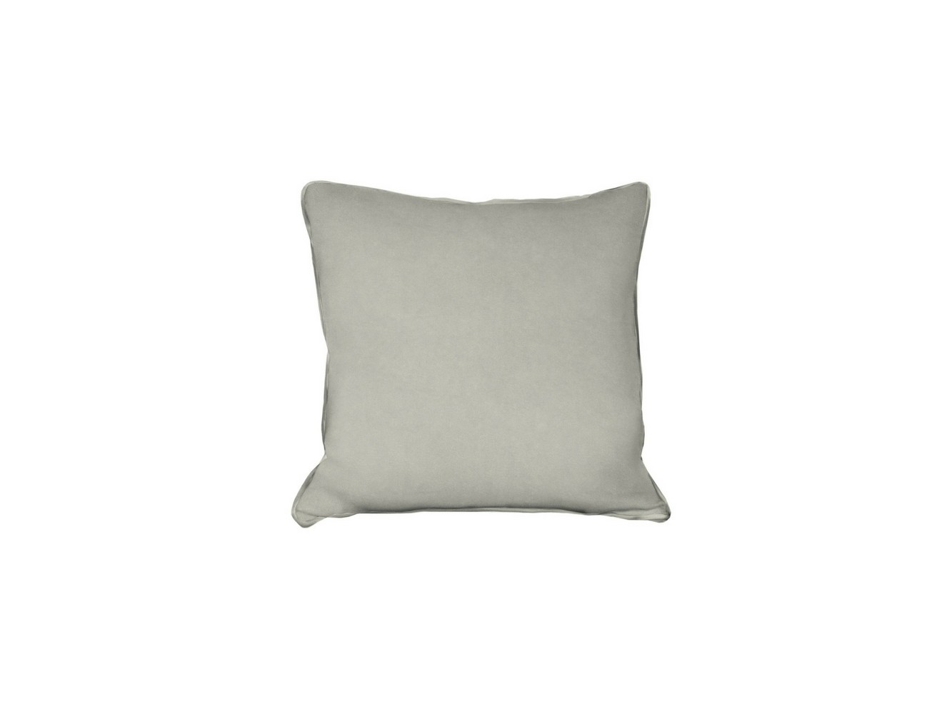 Extra Scatter Cushions - Fabric Plaster