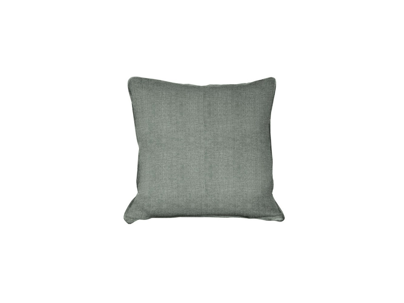 Extra Scatter Cushions - Fabric Platinum