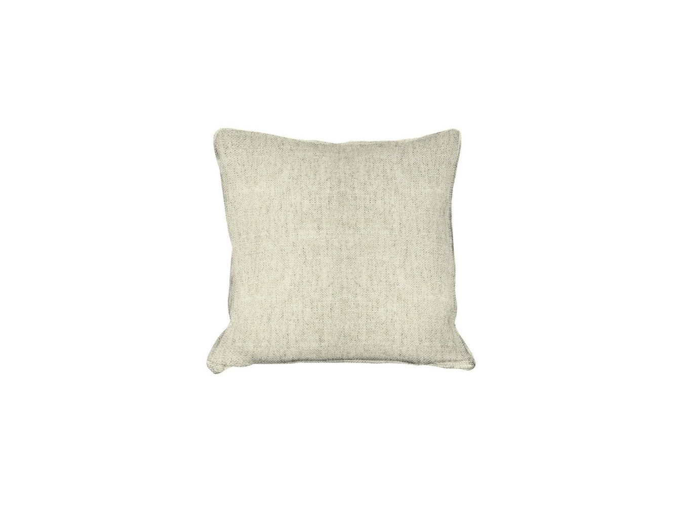 Extra Scatter Cushions - Fabric Porcelain