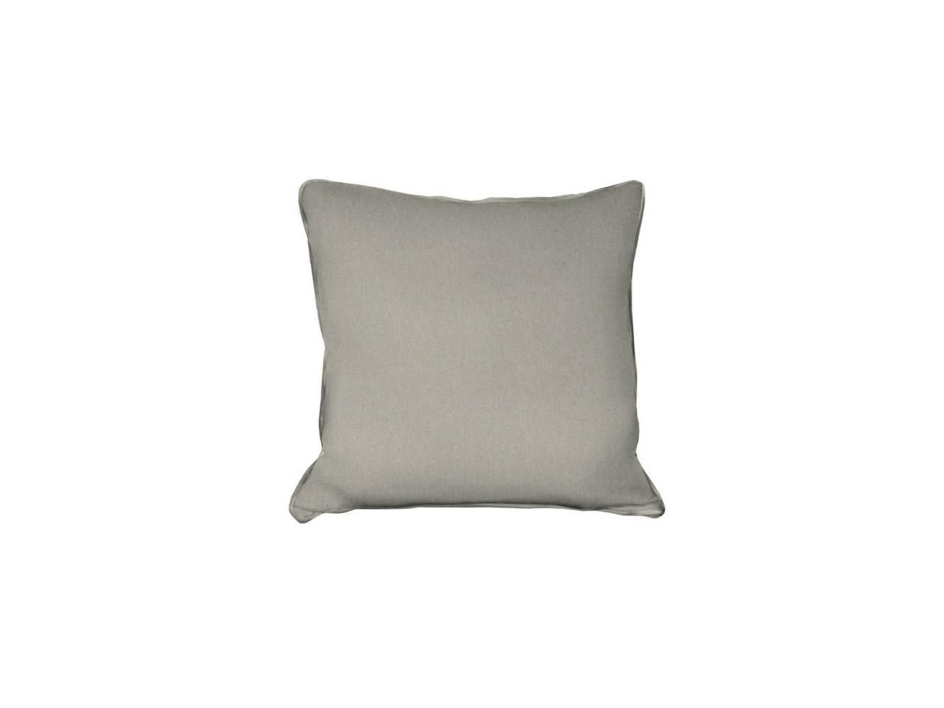 Extra Scatter Cushions - Fabric Raffia