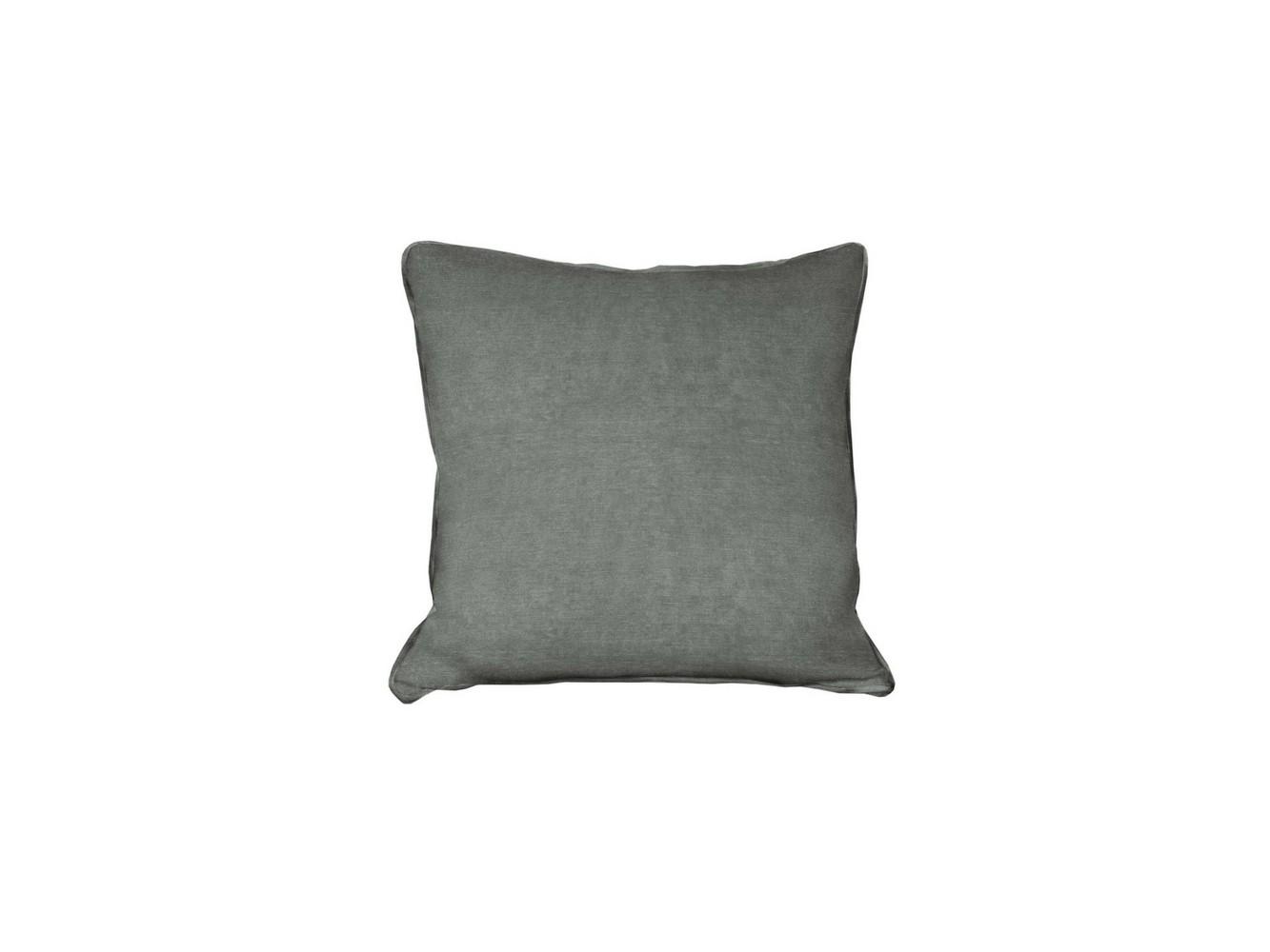 Extra Scatter Cushions - Fabric Rain Cloud