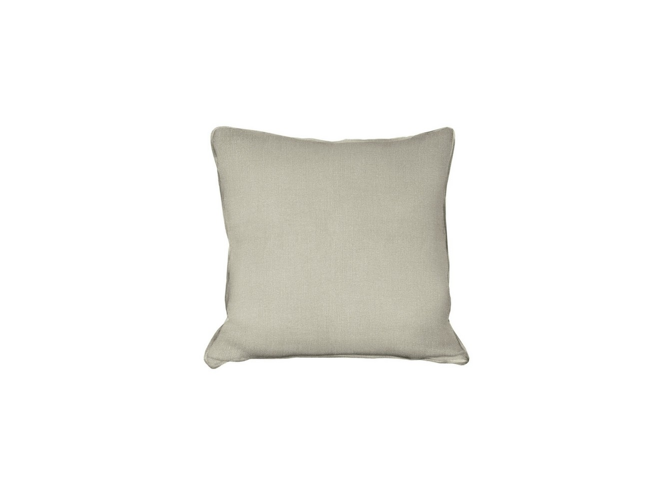 Extra Scatter Cushions - Fabric Rattan