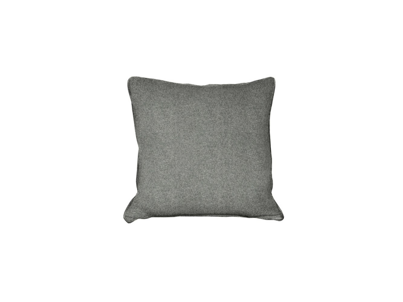 Extra Scatter Cushions - Fabric Regency Grey