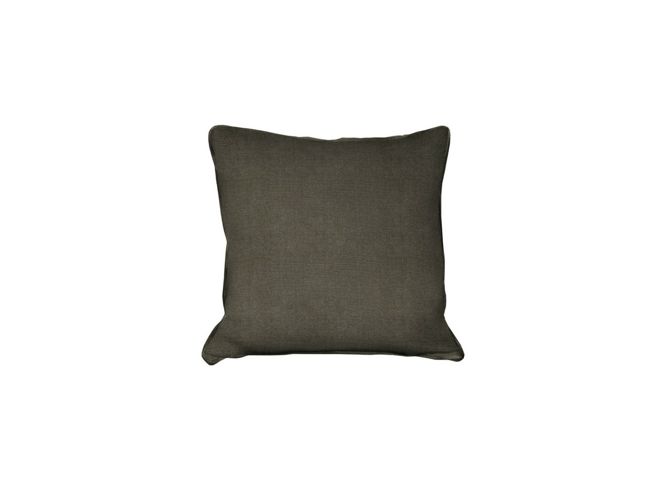 Extra Scatter Cushions - Fabric Rhino