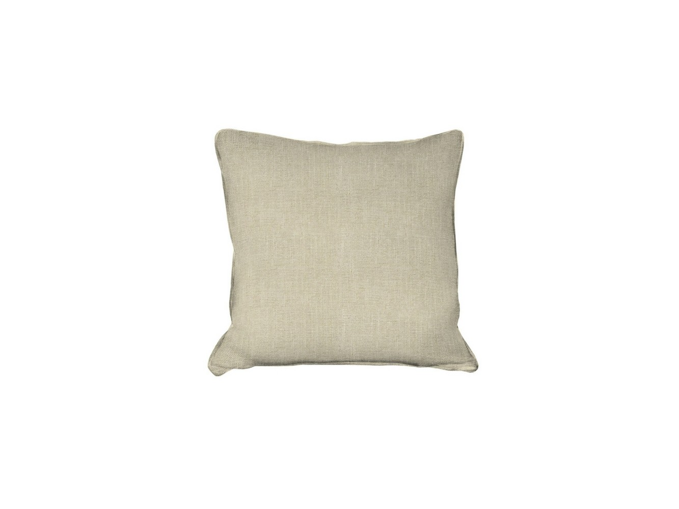 Extra Scatter Cushions - Fabric Rocksalt