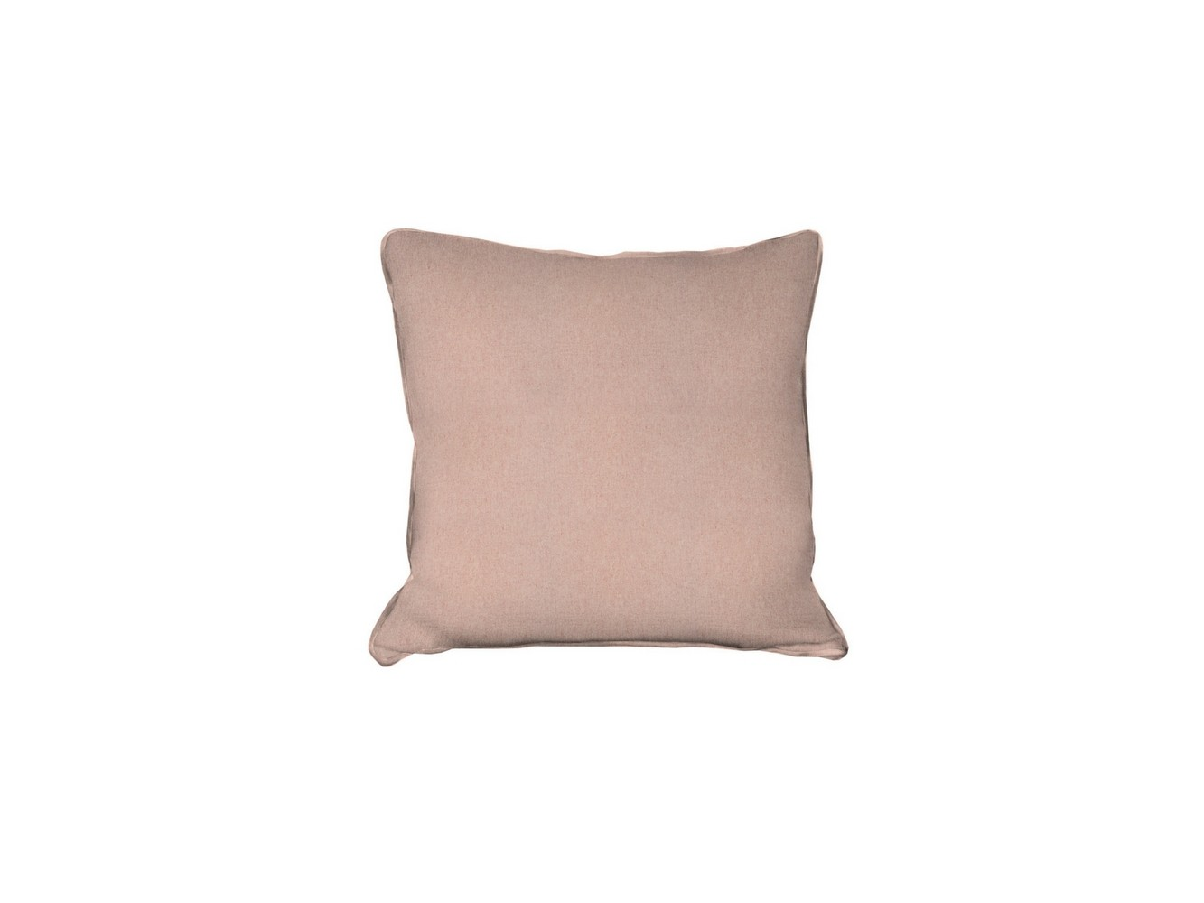 Extra Scatter Cushions - Fabric Rose Quartz