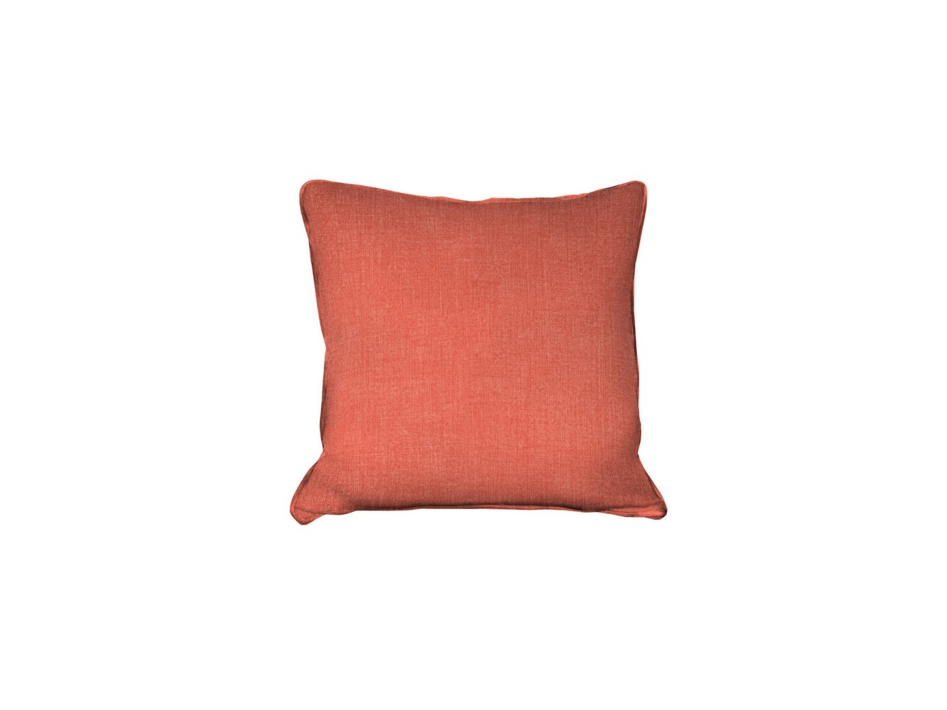 Extra Scatter Cushions - Fabric Saffron