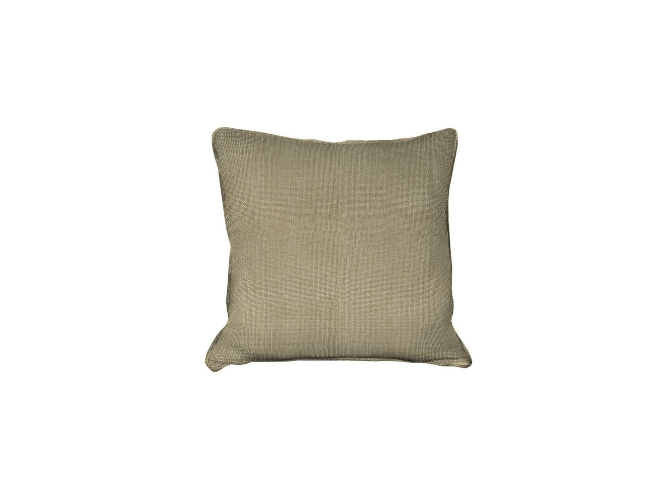Extra Scatter Cushions - Fabric Sand