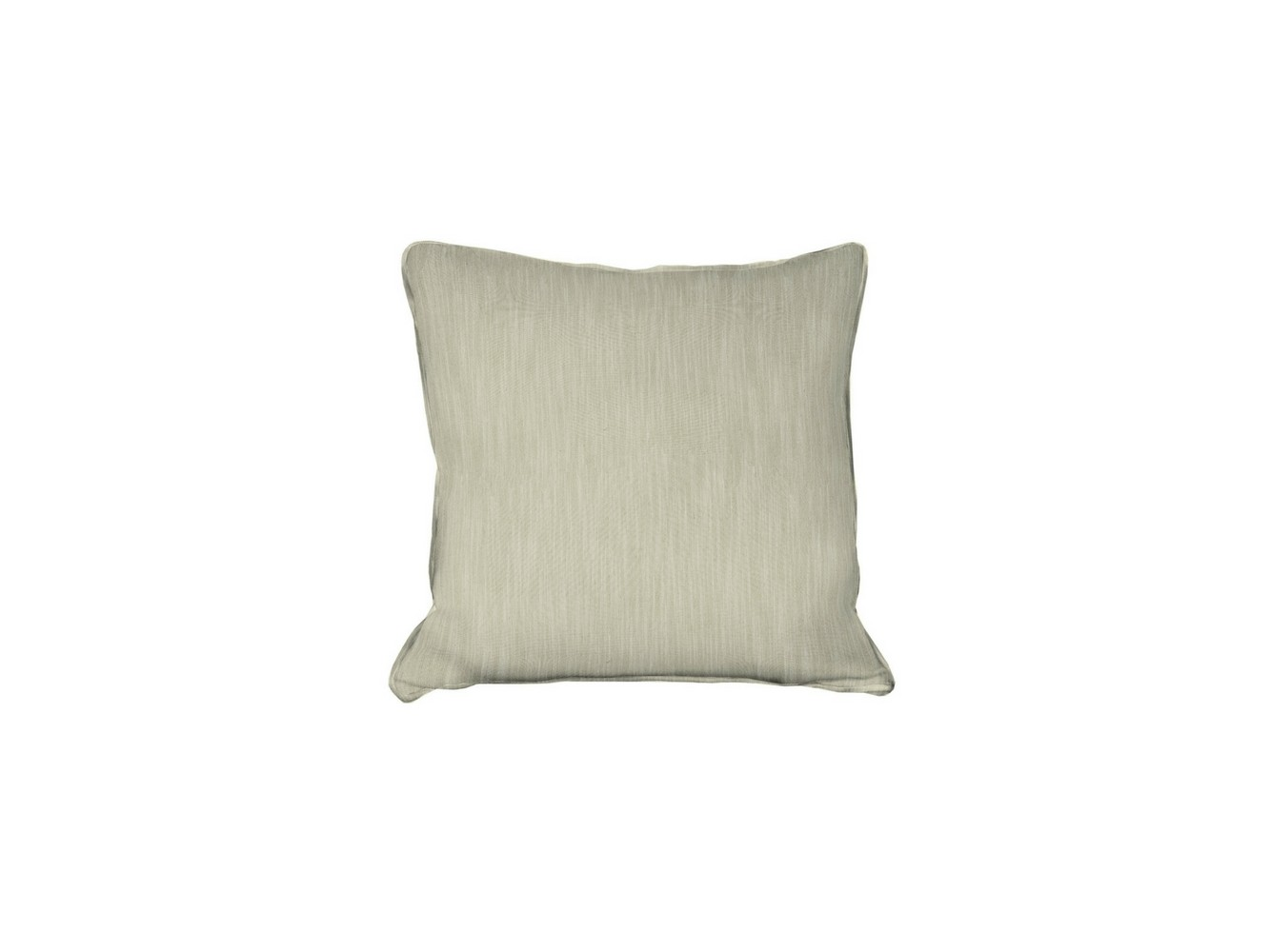 Extra Scatter Cushions - Fabric Sandstorm