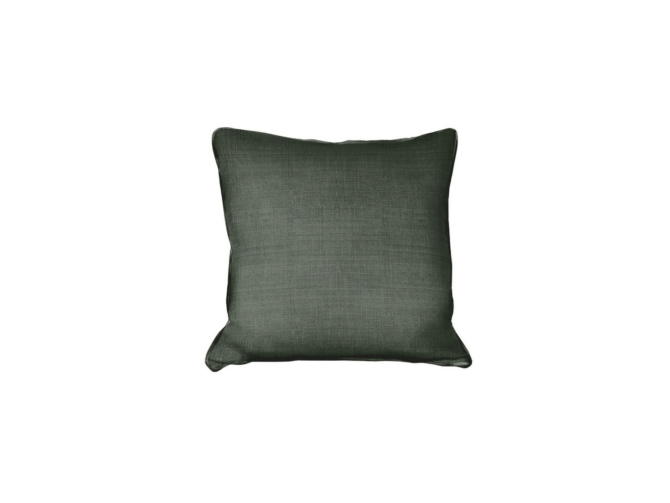 Extra Scatter Cushions - Fabric Shadow