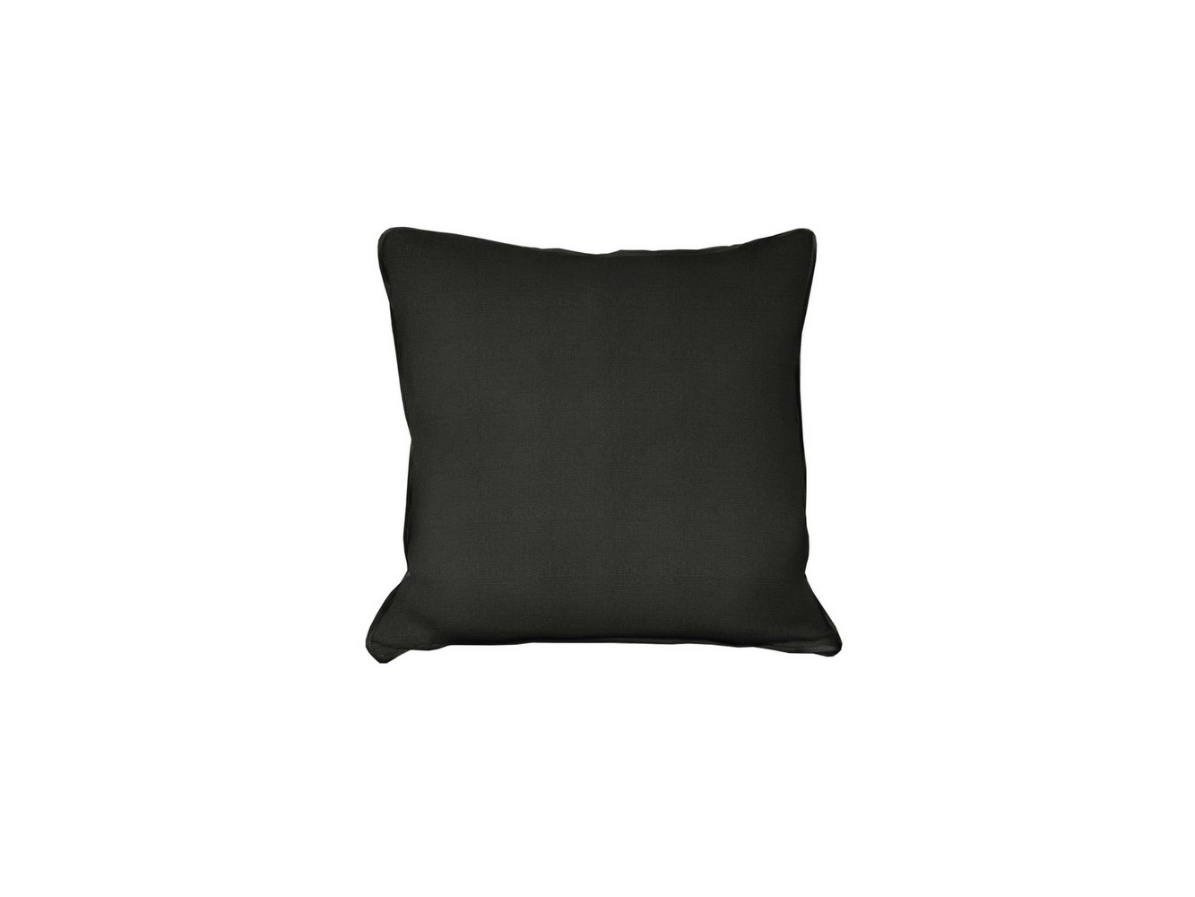 Extra Scatter Cushions - Fabric Smoulder
