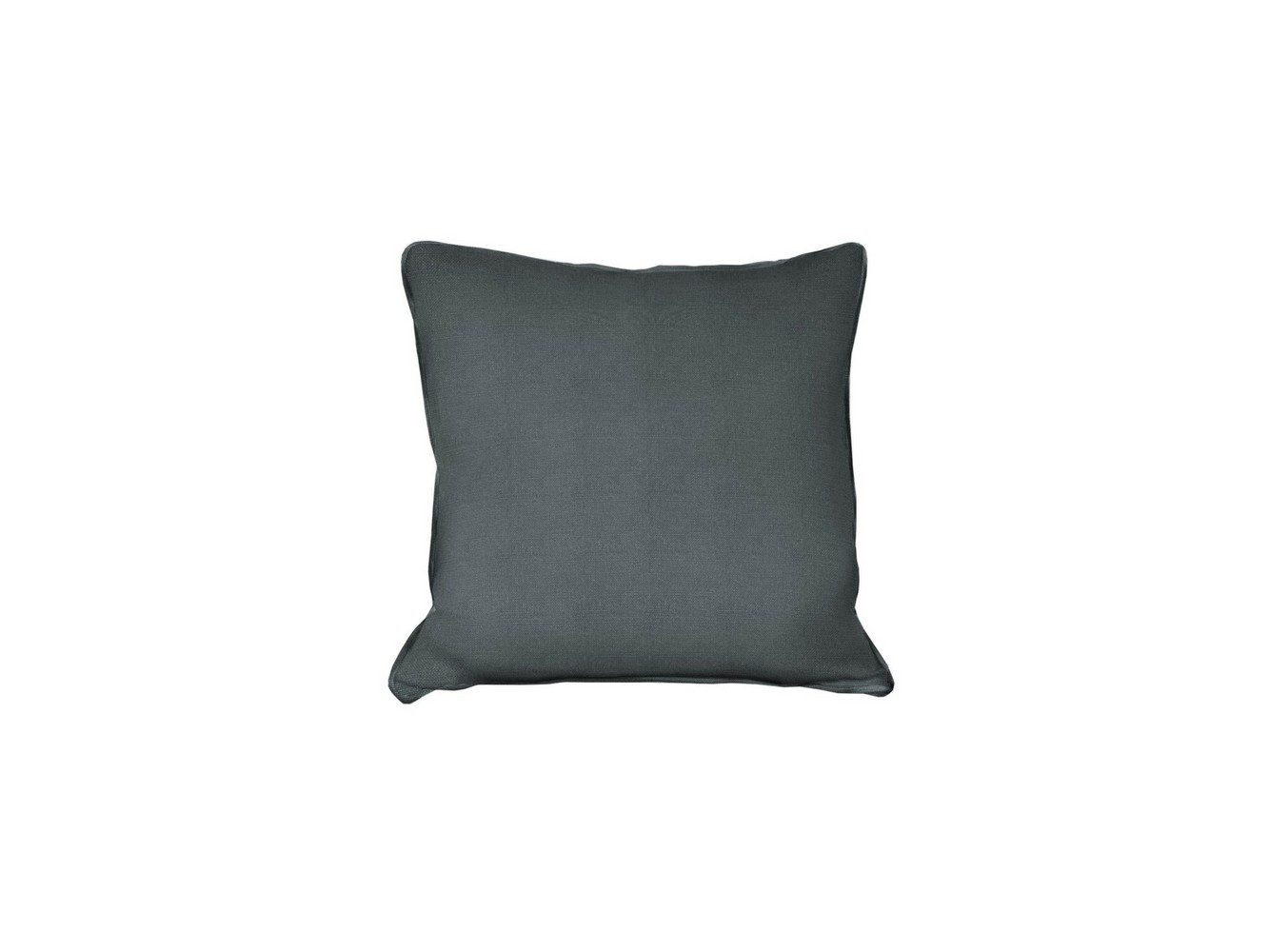 Extra Scatter Cushions - Fabric Steel Blue