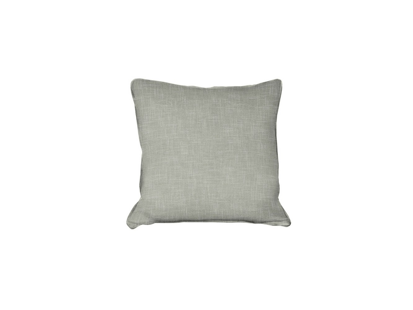 Extra Scatter Cushions - Fabric Sterling