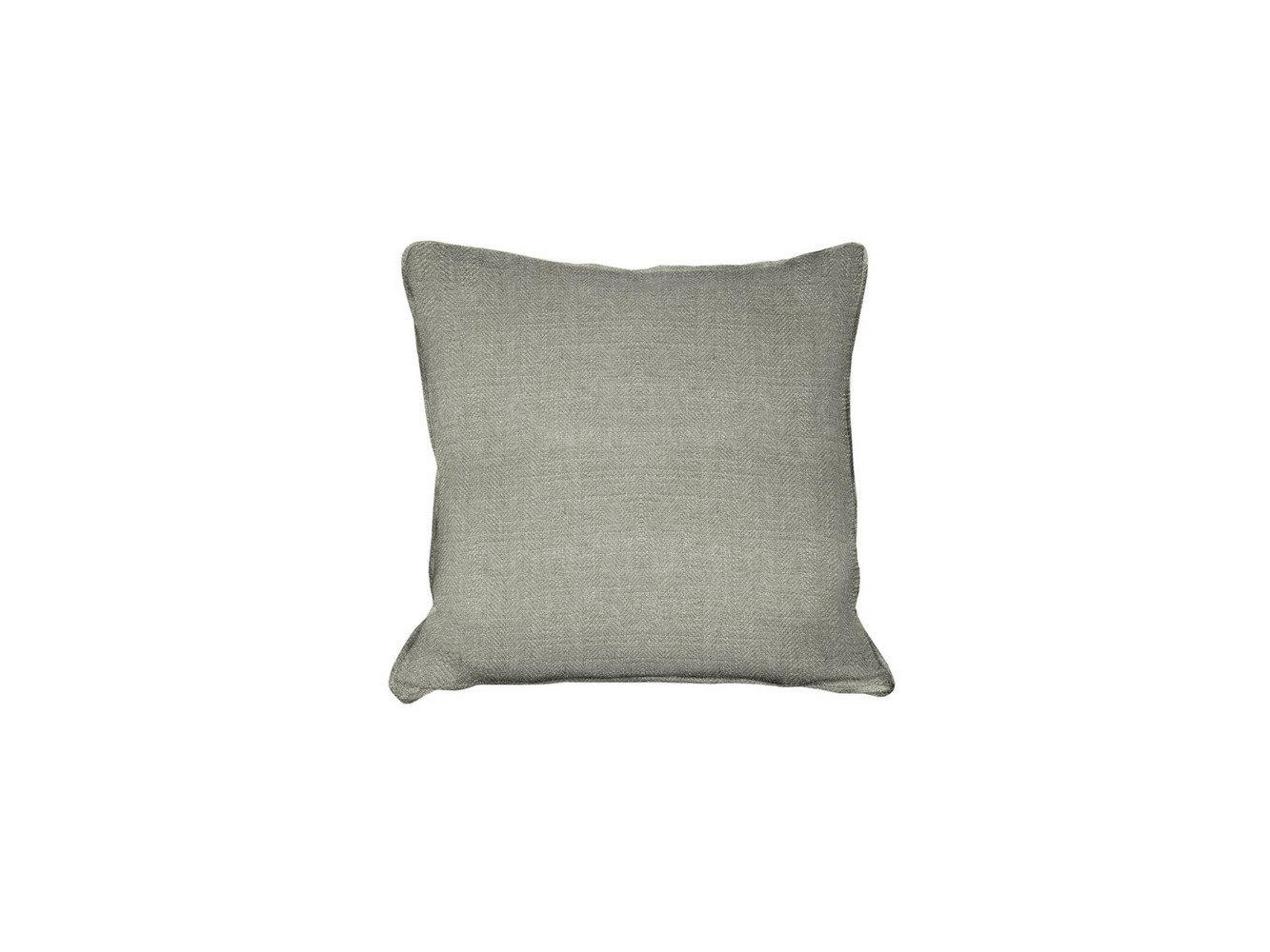 Extra Scatter Cushions - Fabric Stirling