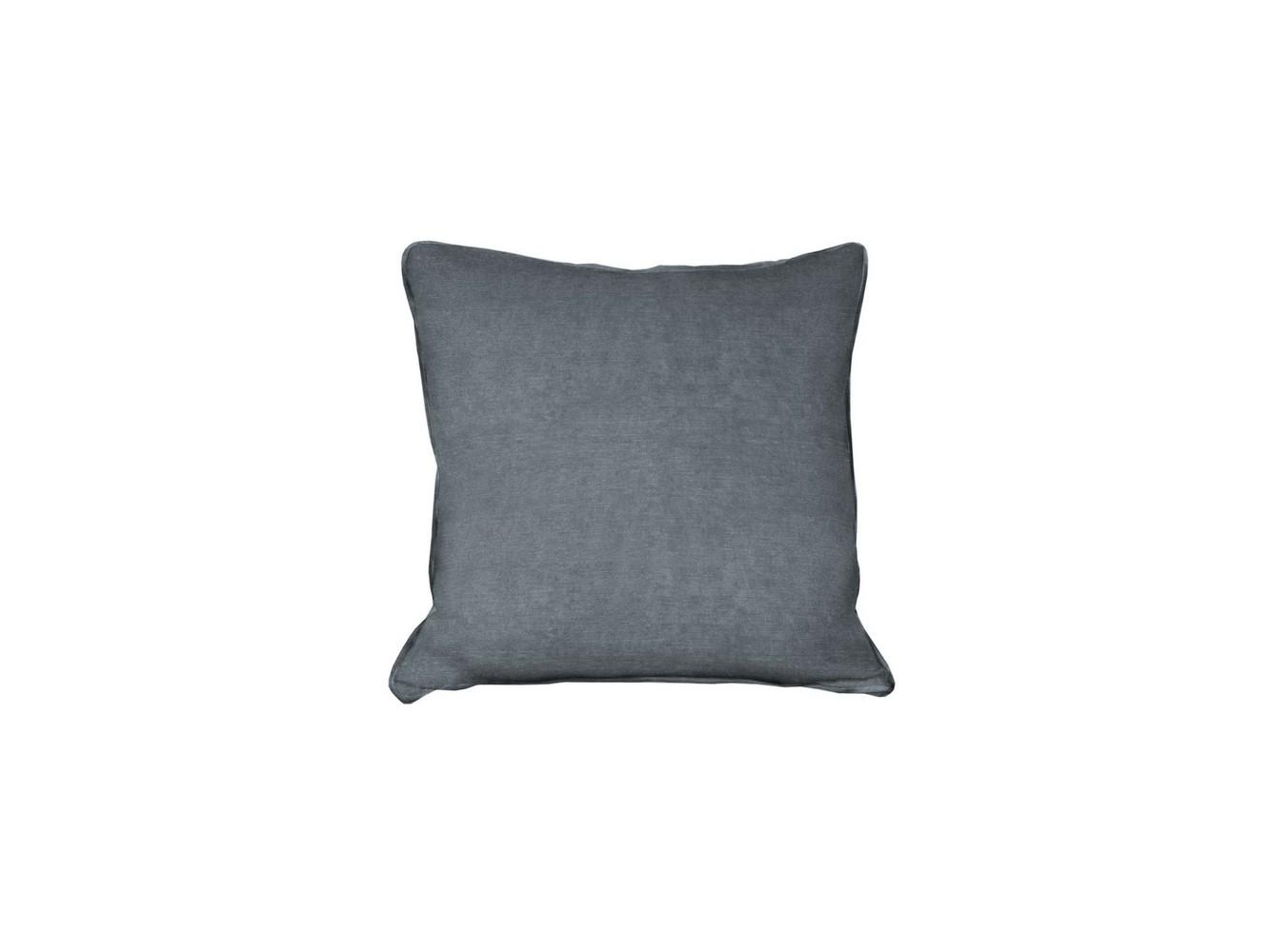 Extra Scatter Cushions - Fabric Stonewash