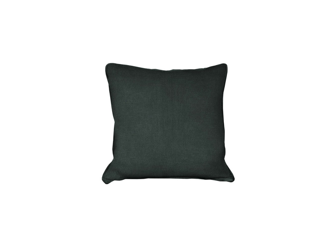 Extra Scatter Cushions - Fabric Tadpole