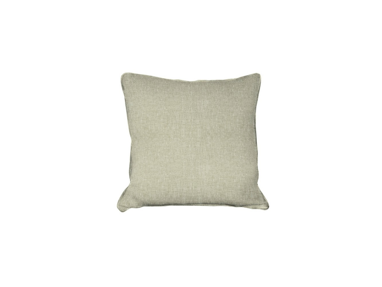Extra Scatter Cushions - Fabric Thatch