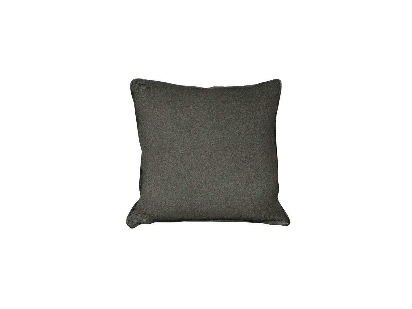 Extra Scatter Cushions - Fabric Titanium