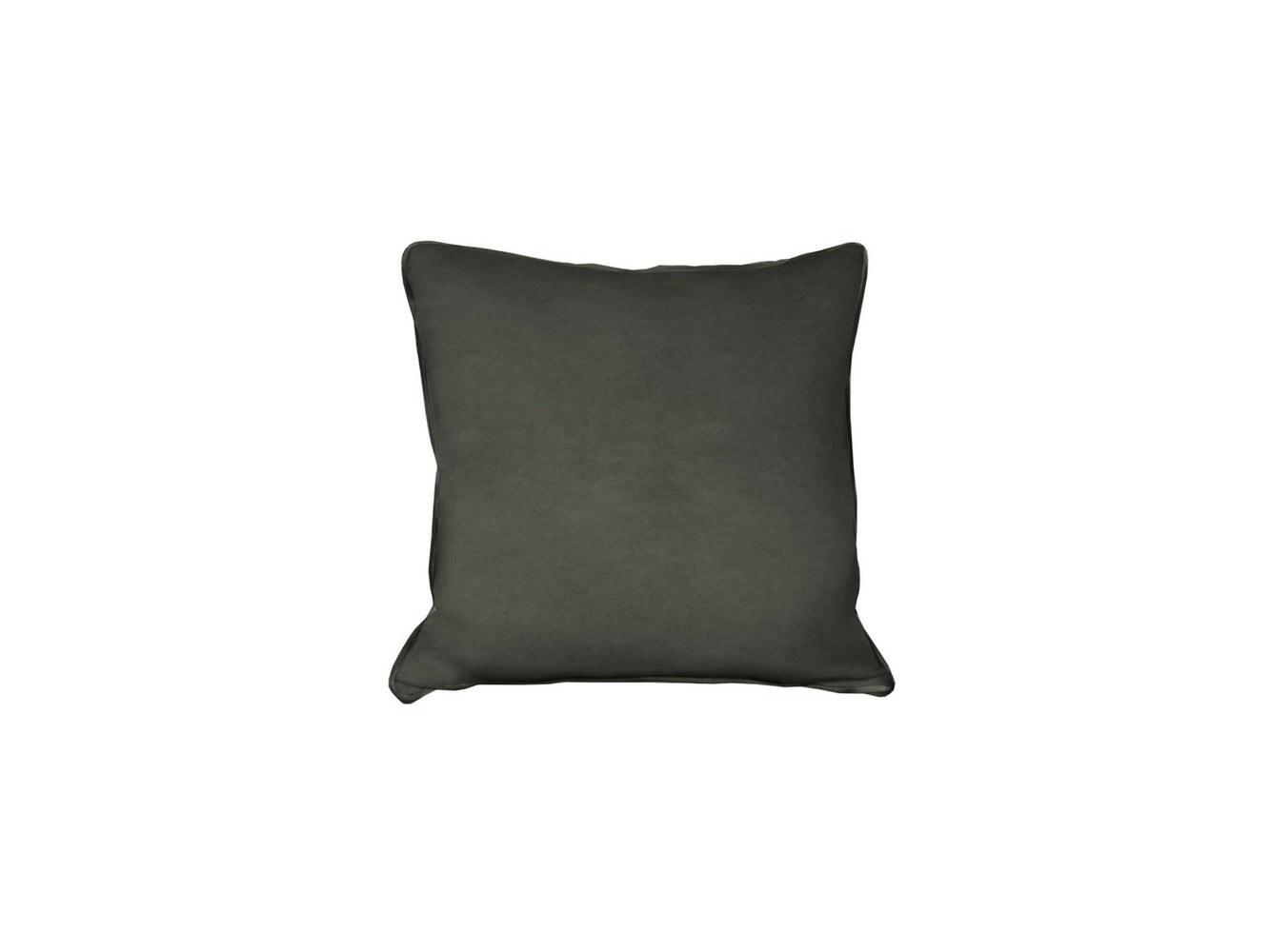 Extra Scatter Cushions - Fabric Tobacco