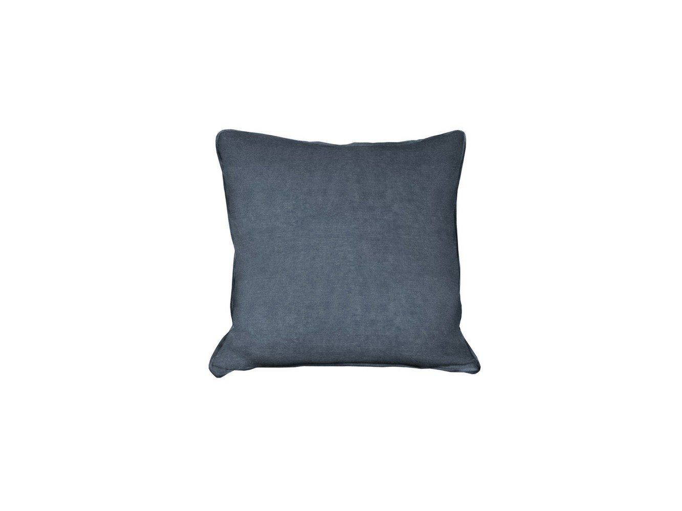 Extra Scatter Cushions - Fabric Twilight