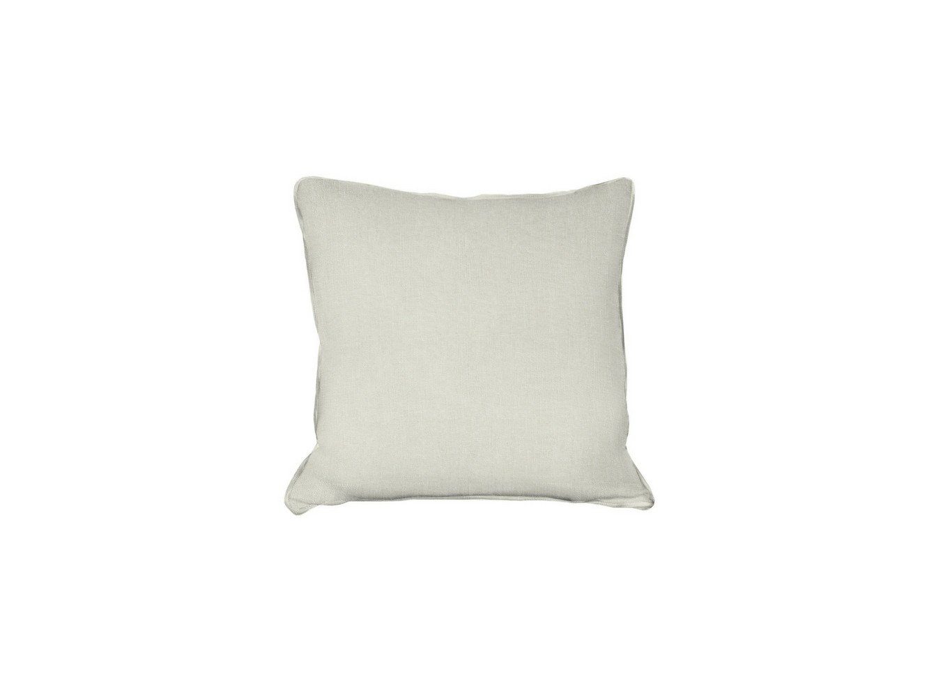 Extra Scatter Cushions - Fabric Vanilla
