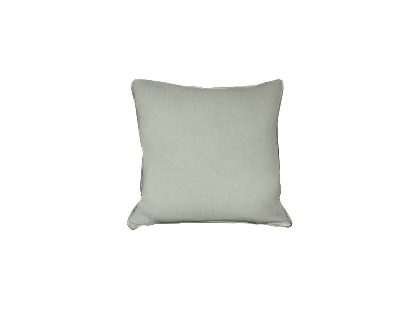 Extra Scatter Cushions - Fabric Whisper