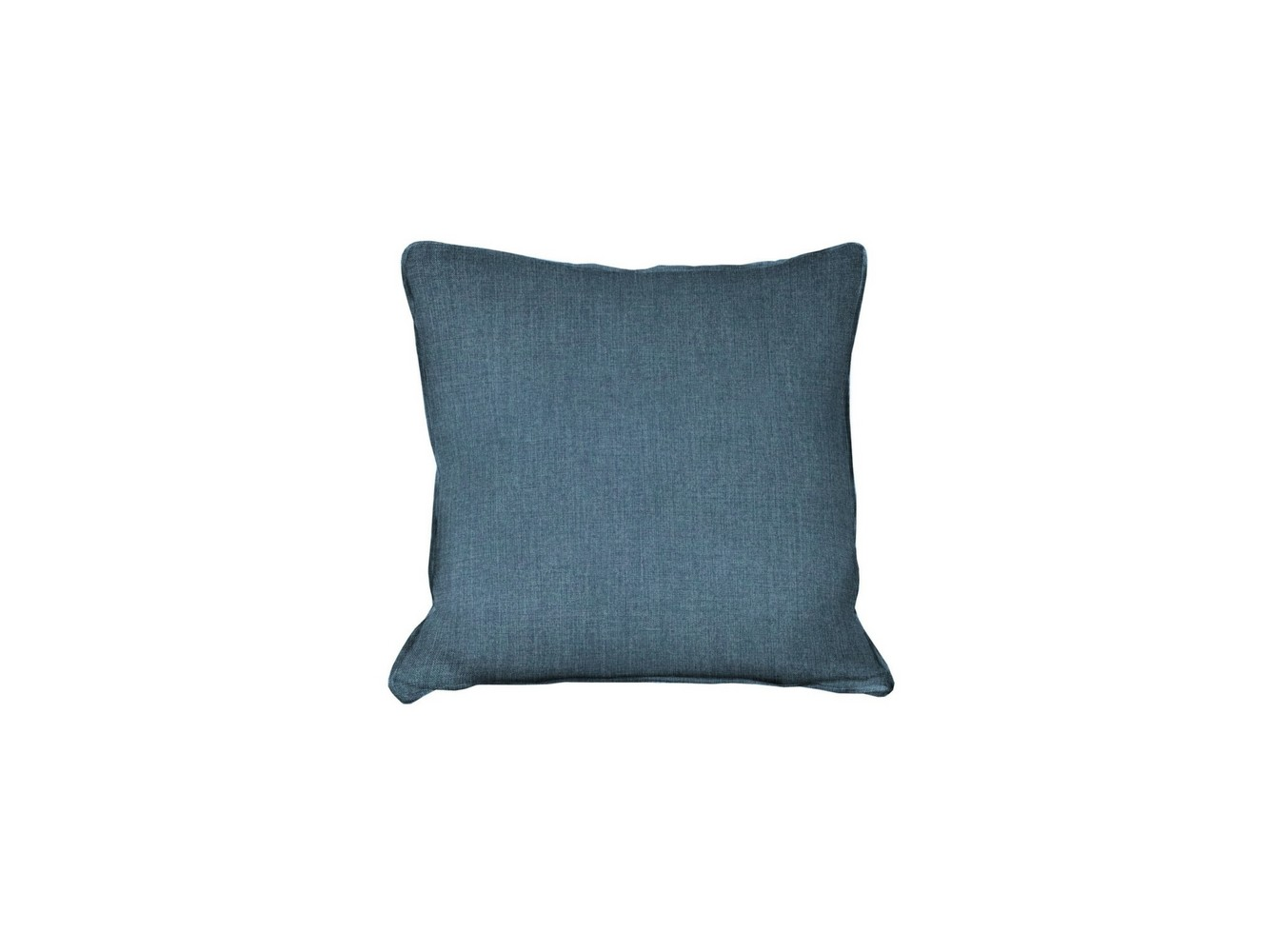 Extra Scatter Cushions - Fabric Winter Blue