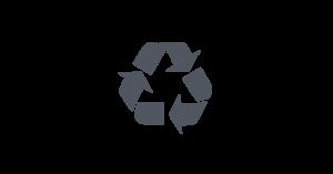 Recycle my item