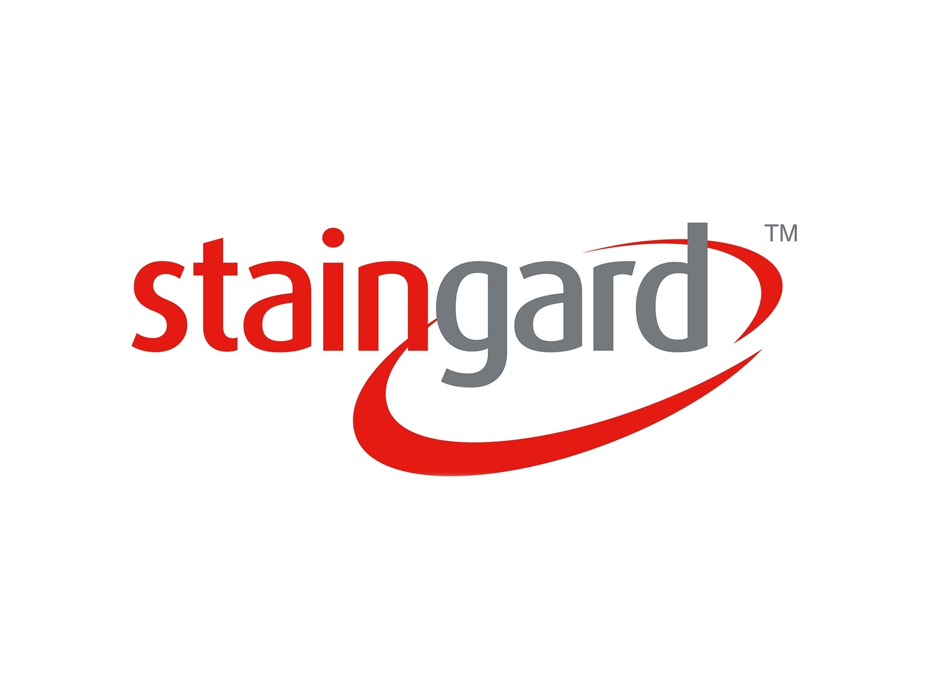 Staingard protection for Headboard Double