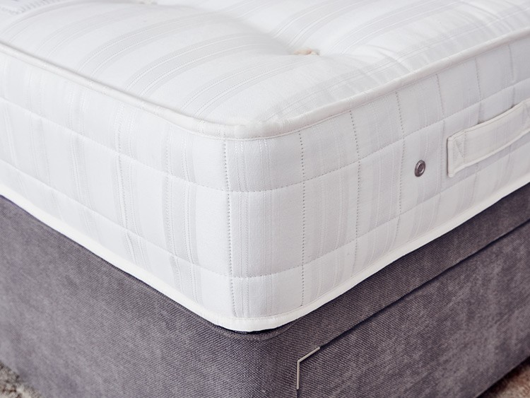 The Penselwood Mattress