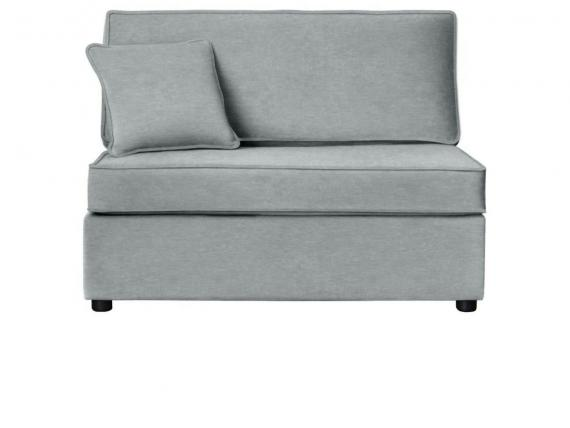 The Ablington 1 Module Sofa