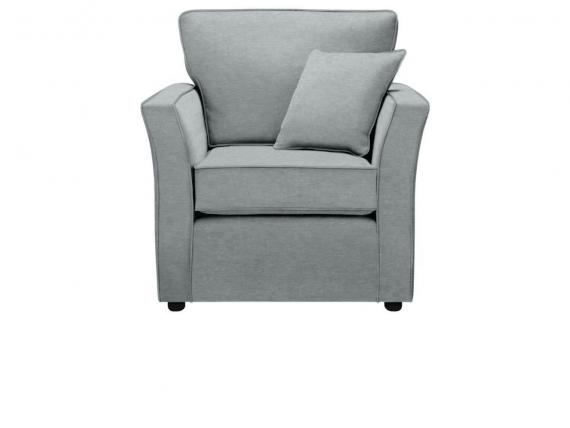 The Amesbury Armchair