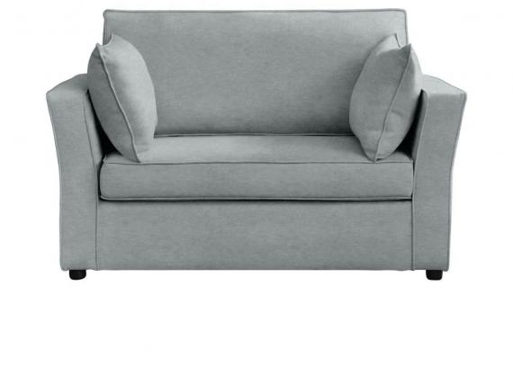 The Amesbury Love Seat Sofa