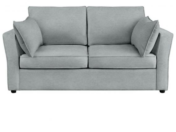 The Amesbury Sofa