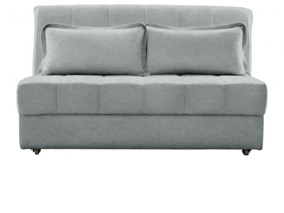 The Appley Sofa Bed