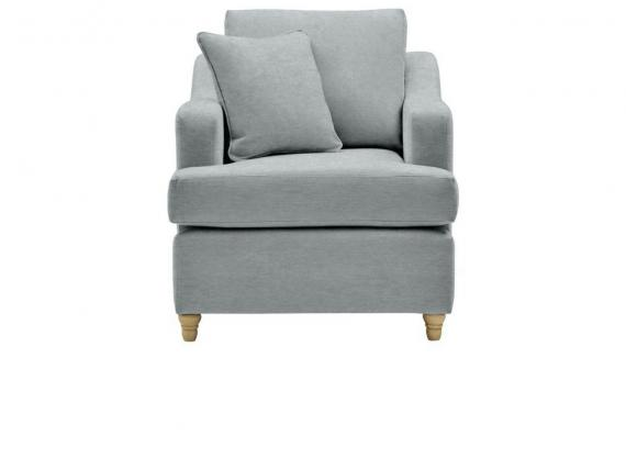 The Atworth Armchair