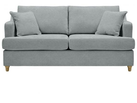 The Atworth Sofa Bed