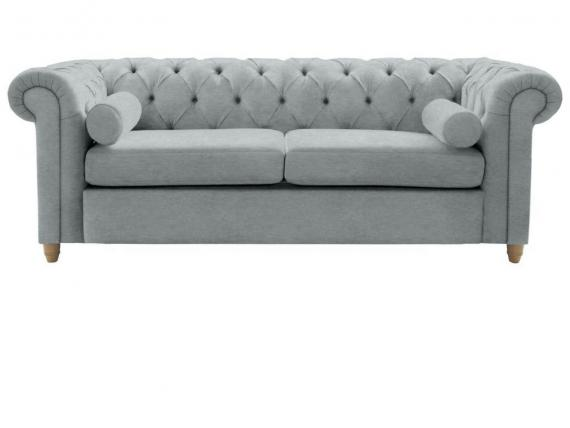 The Bulford Sofa Bed